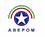 Assistente Social da ABEPOM recebe homenagem